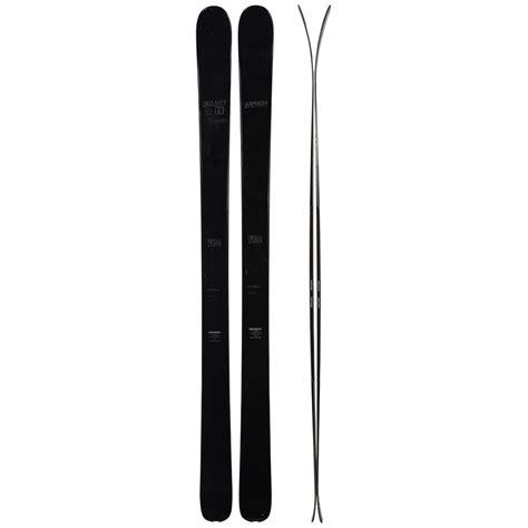 armada ski 2015 2015 armada skis autos post