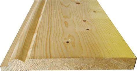 Woodworkers   Skirtings, Architrave and Sheeting