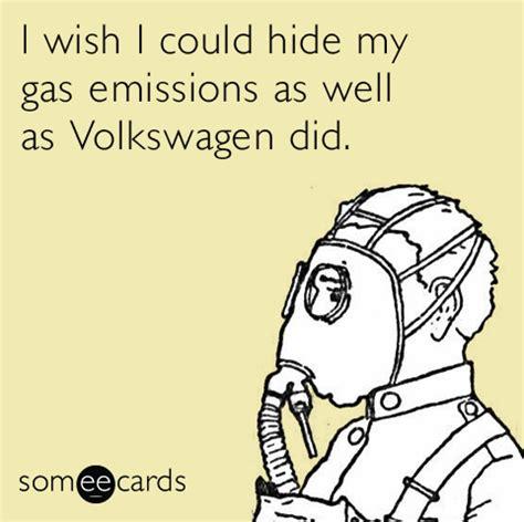Gas E Gift Card - gas emissions funny e cards your e cards