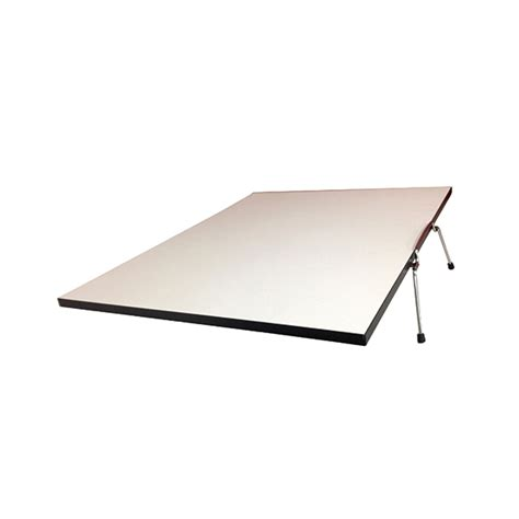 T Drawing Board by Draftex Drawing Board Stand