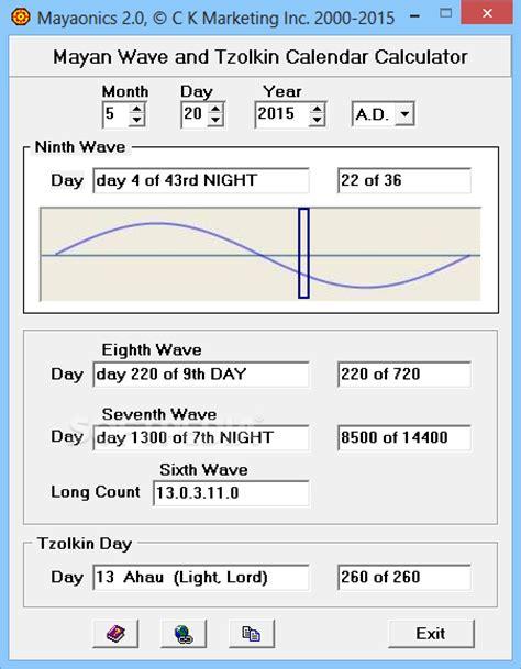 Calendar Day Calculator Calendar Days Calculator Search Results Calendar 2015