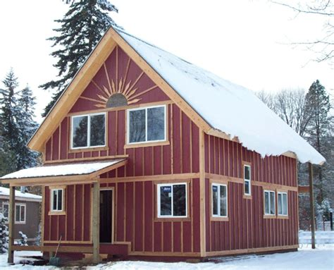 alaska house plans alaska cabins mini cabin cabin plans cabin plans