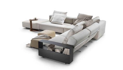 prezzi divani mondo convenienza poltrone mondo convenienza prezzi