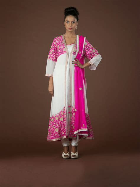 fashion design ladies suit latest designer suits for women fashion fist 2