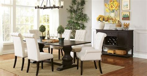 dining room furniture long island dining room furniture nassau furniture long island