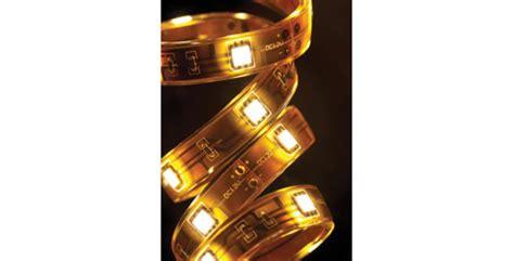 led lights melbourne from lumenx led