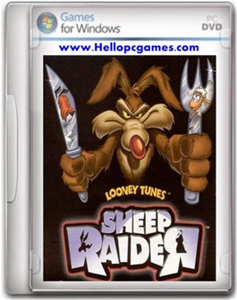 sheep n wolf sheep n wolf free version for pc