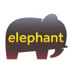 Cheap Car Insurance Quotes from Elephant