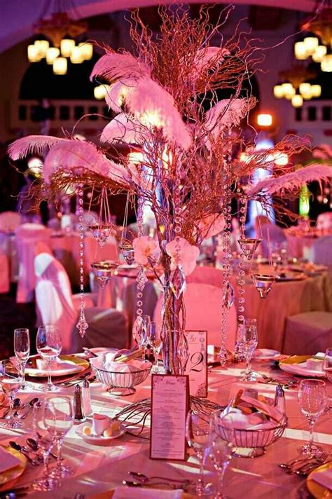 cute themes for quinces quinceanera decorations party ideas pinterest