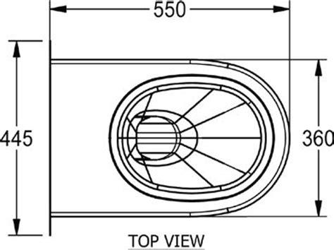 panduit wiring diagram panduit just another wiring site