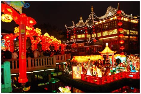 china festival lantern festival traditional festivals festivals
