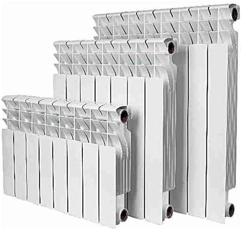 Prix Chaudiere Fioul Condensation 240 by Installateur Chauffage Climatisation Sanitaire Energies