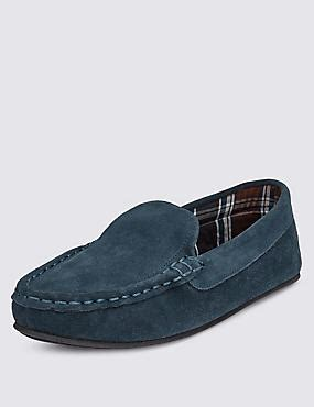 m s slipper boots mens slippers moccasin open toe slippers for m s