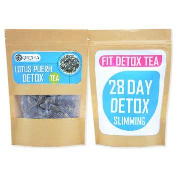 Detox Tea And High Blood Pressure detox tea food that lower blood pressure moringa buy