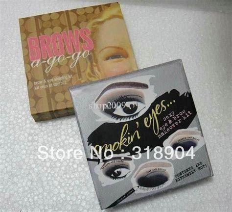 1 Set Makeup Makeover free shipping makeup set smokinn a go go