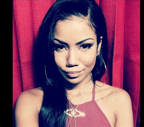jhene aiko tattoo on shoulder meaning 17 best images about jhene aiko efuru chilombo on