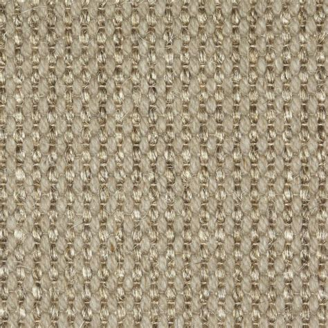 soft sisal rug offering stunning and affectionate views