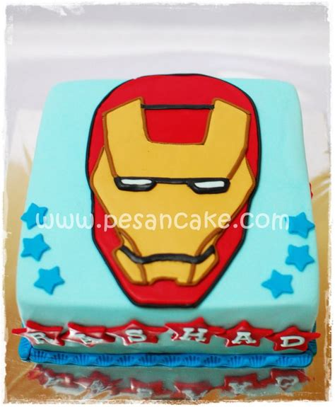 Topeng Ironman New By Anicore best 25 iron cupcakes ideas only on iron