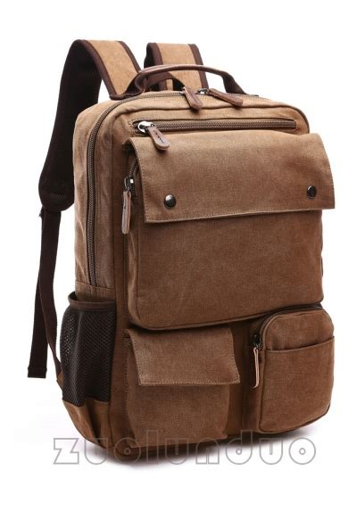 New Tas Model Polo Besar Tas Selang Pria Kulit Pu Tas Kerja Cow jual ransel backpack tas kantor tas selempang kulit pria pfp store