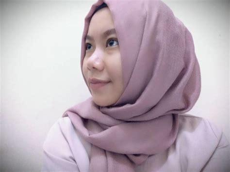 Baju Muslim Klq 17 Safora 3in1 Gamis 100 gambar warna untuk baju batik coklat dengan tips memadukan warna cocok untuk