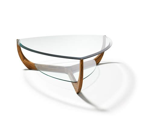 Luxury Glass Coffee Tables Luxury Glass Coffee Table Team 7 Juwel Wharfside Furniture