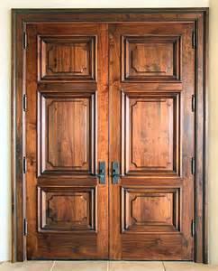 Interior Antique Doors 200 Year Walnut Doors Wgh Woodworking