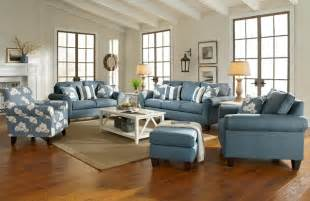 Brown Sofa And Loveseat Sets Beach Style Sofas