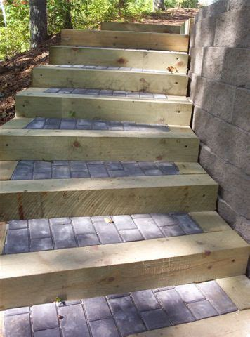 the 25 best ideas about outside steps on pinterest koi 17 best ideas about outdoor stone steps on pinterest