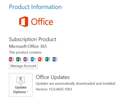 Office 365 Outlook Reminders Calendar Entry Reminders In Outlook Outlook Forums