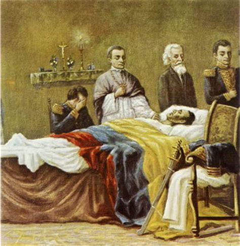 imagenes de la familia bolivar palacios 191 de qu 233 muri 243 sim 243 n bol 237 var el nacional 2008