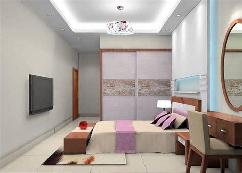 desain lemari dinding kamar 10 gambar desain kamar kecil tanpa lemari minimalis