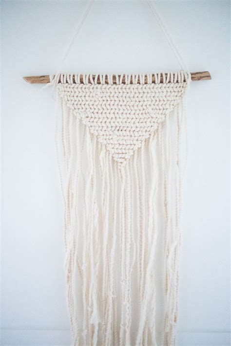 Macrame Weave - 17 best images about weaving and macrame on