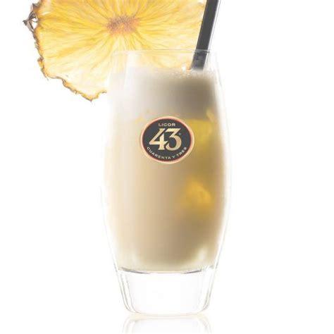 twizzle on pinterest 43 pins pineapple 43 cocktails pinterest