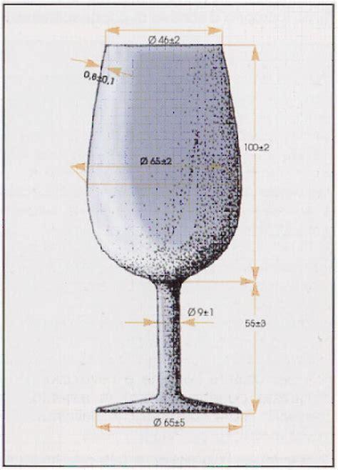 bicchieri degustazione vino bicchieri da vino come e quali scegliere vinoveritas