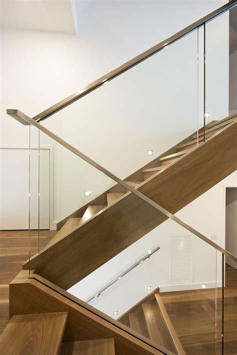 17 best ideas about balustrade design on