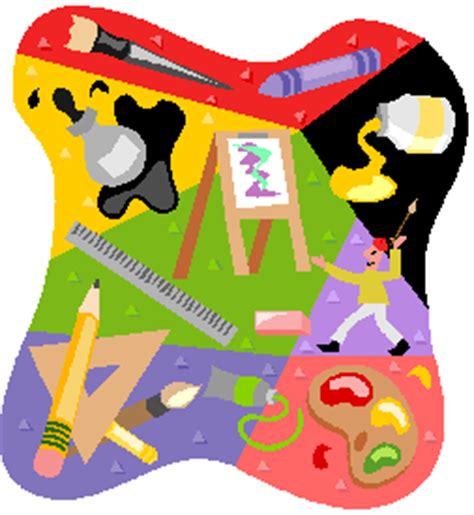 educacin plstica 6 educacin educacion artistica mapa conceptual
