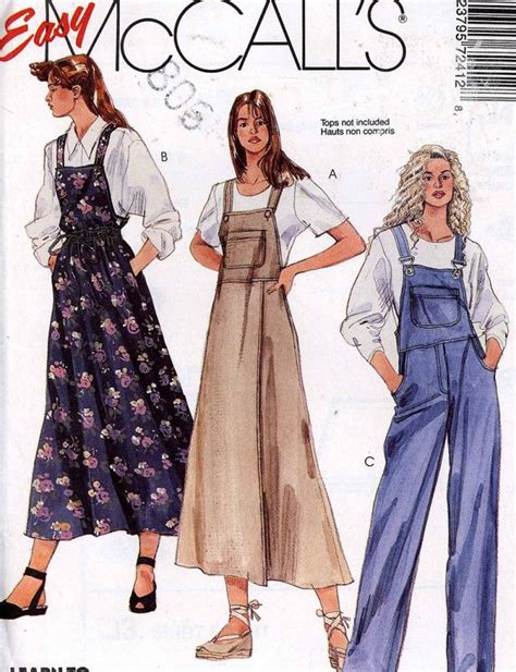 sewing pattern overalls 257 best sewing ideas images on pinterest sewing