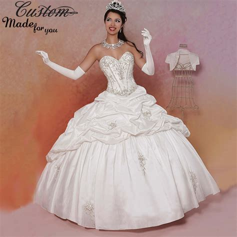 Debutante Dresses Shopping by Debutante Gowns Family Clothes