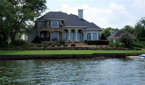 jackson lake ga houses for sale jackson lake ga houses