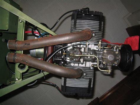 Aero Gear Box Wpa 120 Ratio 1 30 Input Shaft 30mm Output Shaft 45mm bobcat