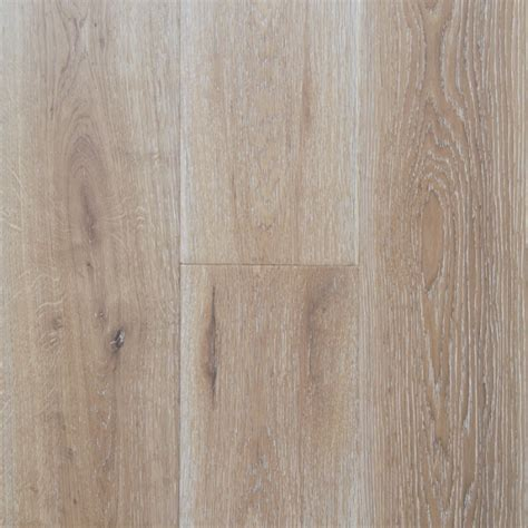 cannes european oak t g engineered timber flooring 2200x220x21 6 white pattern wide board gold
