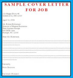 sample cover letterbusiness letter examples business