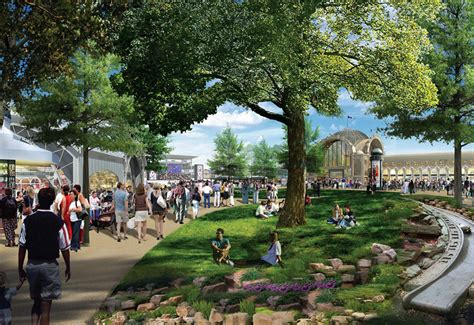 education theme park uae demand for educational theme parks