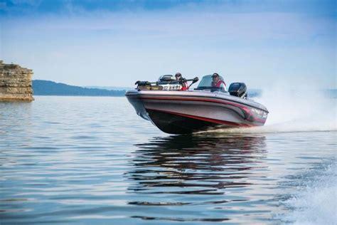 nitro boats news research 2014 nitro boats nitro zv 21 on iboats