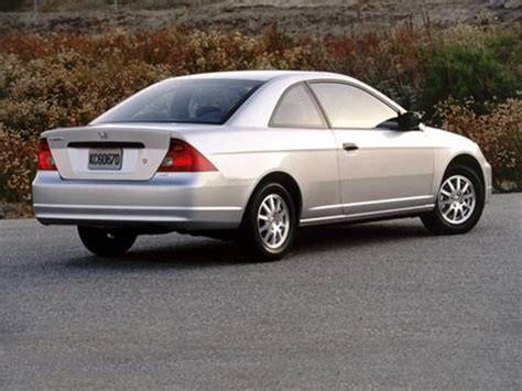 2001 honda civic lx kelley blue book new and used car autos post 2001 honda civic hx coupe 2d pictures and videos kelley blue book