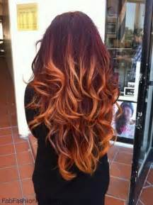 new hair color 2015 new hair color trends 2015