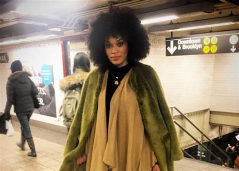pearl thusi wedding photos exclusive real reason pearl thusi wasn t at minnie s