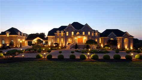 luxury homes in potomac md the top listings in the d c area