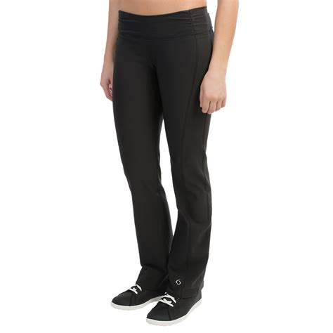 moving comfort yoga pants moving comfort fearless pants for women save 64