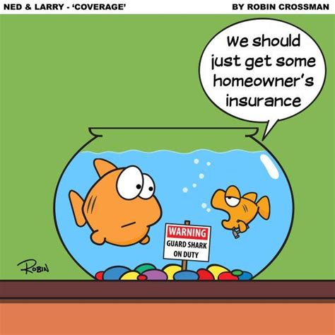 Funny Health Insurance Cartoons Time Served   Funny